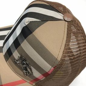 Gorras Gucci Burberry 7000 Costo - Ropa y Accesorios en Mercado ... a43af1535ad
