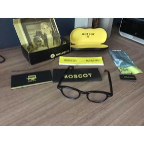 Moscot Miltzen - Óculos no Mercado Livre Brasil fda86da35f