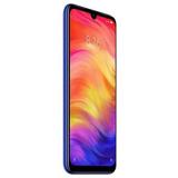 Xiaomi Redmi Note 7 Global 128/4gb Global + Capa Nota Fiscal