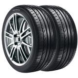 Combo X2 Neumaticos Michelin 265/65r17 Ltx Force 112h Cyc2