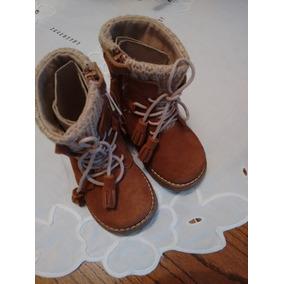 Botas Colloky Nuevas!!! Niña - Calzados en Mercado Libre Chile 1ac70b884412c