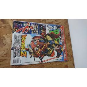 Revista Ultra Jovem Nº14