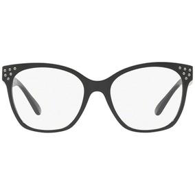 Armacao Oculos Michael Kors 4016 - Calçados, Roupas e Bolsas no ... b85ee9adb9