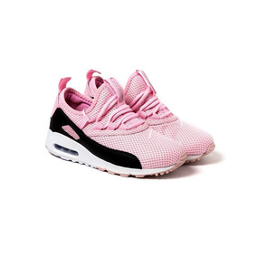 d9a759ec1a7 Tenis Aro 90 Nike Air Max - Tênis para Feminino Rosa no Mercado ...