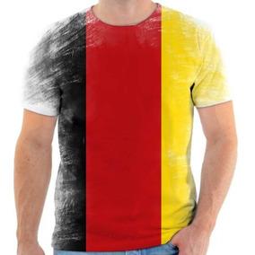 Camisa Alemanha 1962 - Calçados bb6ca8dcdc232