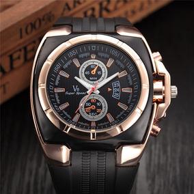 282222f5a41 Relogio Importado Aliexpress Unissex Speedo Parana - Relógios De ...