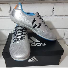 Zapatilla Para Sintetica Cr7 - Tenis Adidas para Hombre en Mercado ... 5117129c1610f