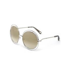 Oculos Redondo - Óculos em Tocantins no Mercado Livre Brasil 71213a5bd9