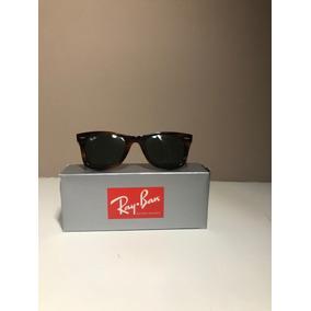 Haste Ray Ban Wayfarer - Óculos no Mercado Livre Brasil 5479225373f5d