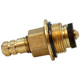 Cartucho Para Mezcladora 4 Clasic Urrea Refacciones R470082