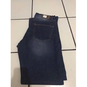 Pantalones De Mezclilla Para Hombre Baratos - Ropa 54df07be216