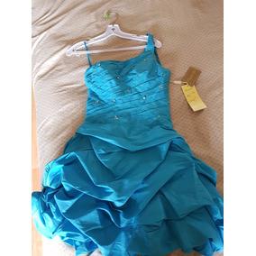 Vestidos Cinderella Divine - Ropa 1b874eff9f62