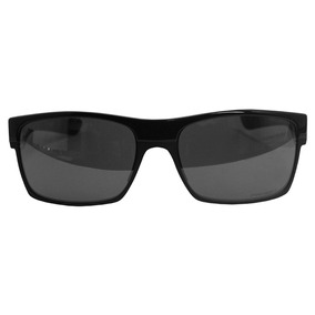 df41389d14f98 Oculos Masculino Oakley De Sol Two Face - Óculos no Mercado Livre Brasil
