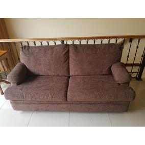 Sofa Cama Marca Boal