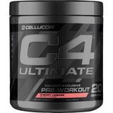 C4 Ultimate Cellucor 20 Doses Lacrado Importado Americano