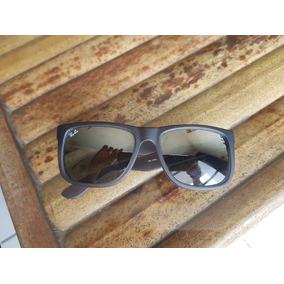 28827a592f90d Oculos Ray Ban Otica Diniz - Óculos em Piauí no Mercado Livre Brasil