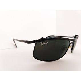 67624f62e71aa Ray+ban+masculino - Óculos De Sol Ray-Ban no Mercado Livre Brasil