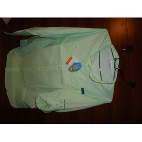 Columbia Camisa Sun Protecction Upf Omnishade 2xl