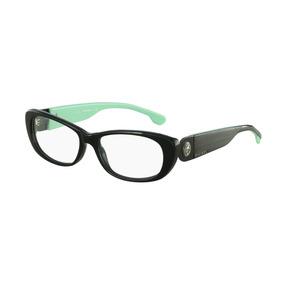 4a2081ceb6bcc Armação Oculos De Grau Diesel Feminino De Sol Dior - Óculos no ...