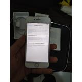Iphone 7 32gb Gold Em Perfeito Estado, Garantia Até Dezembro