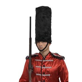 Sombrero Inglés Henry Stanley Bondstreet London. Usado - Biobío · Forum  Novelties Sombrero De Guardia Inglés Adulto Para 3f6ddfa158b