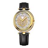 Reloj Yess 3 Atm Dorado - Relojes en Mercado Libre Colombia 964b389ff791
