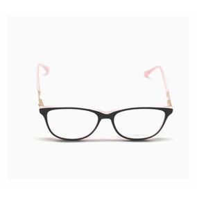 Oculos Armaçao Rosa Tiffany - Óculos no Mercado Livre Brasil 91b3c50bc2
