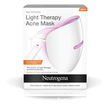 Neutrogena Light Therapy Máscara Facial Para El Tratamiento