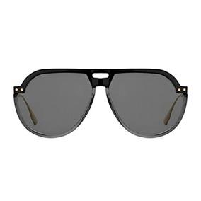 Gafas Para El Sol - Gafas De Sol Dior en Antioquia en Mercado Libre ... 039b77f139e1