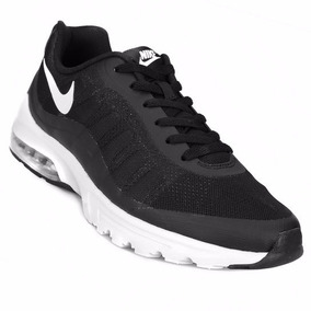 newest 439a0 fd15b Zapatillas Nike Air Max Invigor - Hombre
