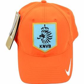 Gorro Deportivo Nike Holanda 4de88e321a1
