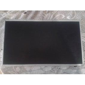 Pantalla De Laptop Samsung Np300ae4c (rematando)