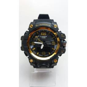 ea48f1c93f7 Relogio Mergulho Profissional Importado - Relógios De Pulso no ...