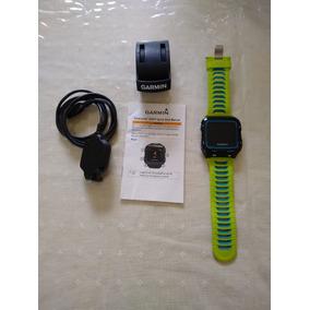 Relógio Gramim Forerunner 920 Xt