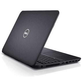 Laptop I3 Dell Inspiron 15