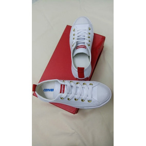 Nike Air Max 1 X Supreme X Louis Vuitton Dama · Converse Supreme 492b19edb02