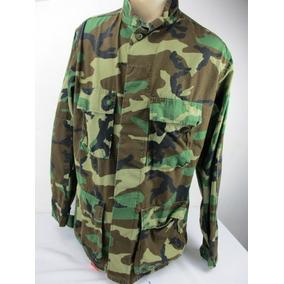 Camisa Militar Usa Army Original