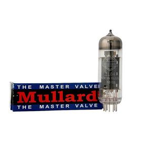Amplificador Valvulado Válvula El84 6bq5 Kit 2 Pcb Stereo ... 19cf44866c