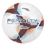 18e62e23dc Bola Futsal Penalty Matis 500 Termotec - Esportes e Fitness no ...