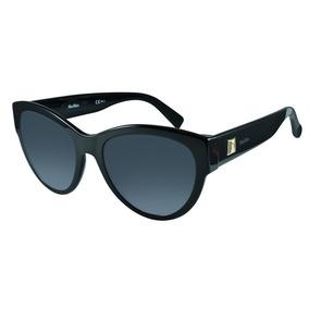a76a437c2fc17 Oculos Mad Max - Óculos em Paraná no Mercado Livre Brasil