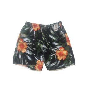 Kit 08 Shorts Tactel Masculino Praia Adulto Estampado