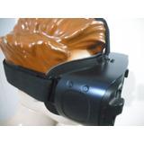 Oculos Realidade Virtual 3d Gear Vr Oculus Samsung