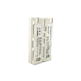 Bateria Coletora Sokkia Shc250 Shc2500 Data Collector