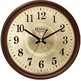 30610adb022 Relógios De Parede em Santa Catarina no Mercado Livre Brasil
