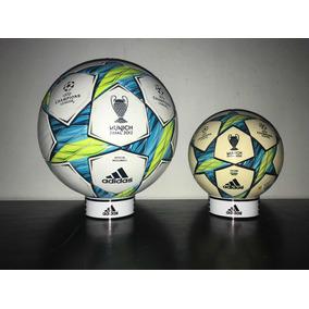 563051561b567 Balon Fevernova Original Del Mundial en Mercado Libre México