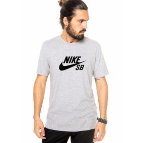 Kit 4 Camisas Camiseta Masculina Algodão Alta Qualidade · 10 cores bea25b4546c