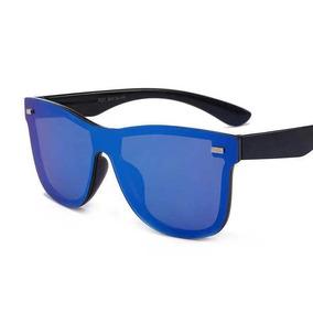 65fa8905e61ea Ninho Para Bebe Barato - Óculos no Mercado Livre Brasil