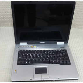 Laptop Toshiba Satellite L25-sp121