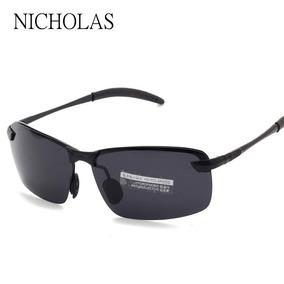 b2ccf9f4f81f0 Oculos Polarizado De Pesca Daiwa - Óculos no Mercado Livre Brasil