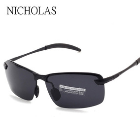 Oculos Polarizado De Pesca Daiwa - Óculos no Mercado Livre Brasil f609eaa15a